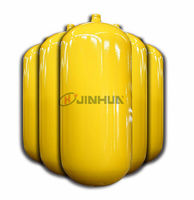 CNG Steel Cylinder - ISO11439 -