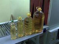 Cholesterol Free Sunflower Oil -