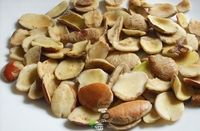 Grade A Quality Dikka Nuts At Affordable Prices -