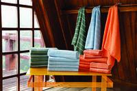 Bath Towels -