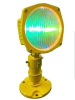 Elevated Runway Threshold Light-PRL-620-H -