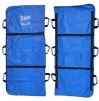 body bag -