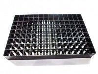 Seedling tray 126R-35 mm -