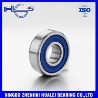 imperial series bearing R series R188 ball bearing -