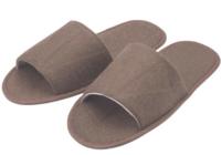 Disposable Slipper -