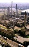 Ethylene & Basic Petrochemicals By Union Petrochemical -