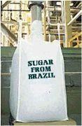 Icsuma Açúcar 45 -