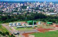 El biodiesel -
