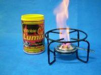 Lumix 900Gr Can -