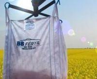 Big Bags (Agriculture Bags/sacks) -