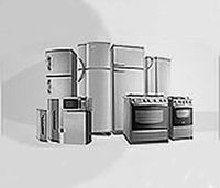 Home & Industrial Appliances -
