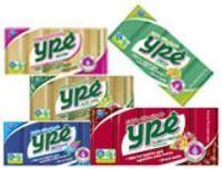 Produtos para Higiene Pessoal -