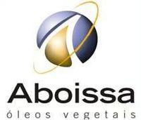 Babassu Oil -