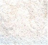 Farinha de soja -