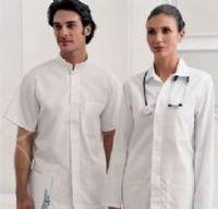 Uniforms -