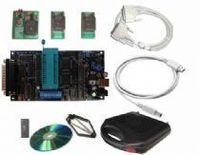 Electronic Equipment And Tools -
