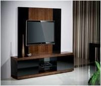 Home Theater Hector -