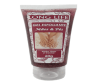 Exfoliating Gel 60G Mos And Ps -
