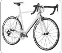 2013 Diamondback Podium 6 Ultegra Road Bike -
