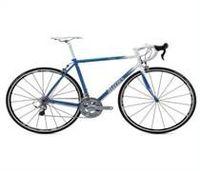 2013 Breezer Venturi Road Bike -