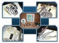 Industrial Measurement Products -