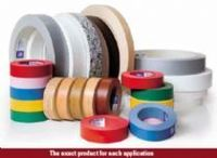 Edge Line (Special Papers For Gluing On Furniture) -