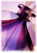 Perfumes y fragancias -