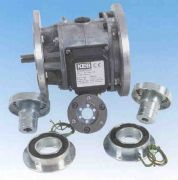 Equipment And Spare Parts -
