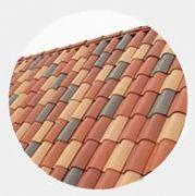 粘土砖 -