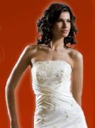 Formal Dresses / Gowns For Women -