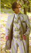 Men\s Formal Wear -