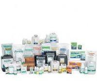 Bio Fertilizers -