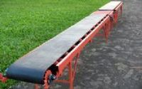 Special Projects (Conveyor Mats) -