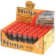 Ninja Energetico -
