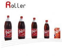 Poty Soft Drink (rodillo) -