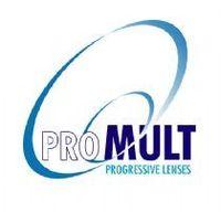 Promult Lenses -