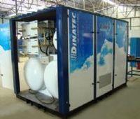Usiox Oxygen Generator -