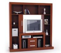 Entertainment Centers / Tv Stands -