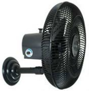Ventilation And Exhaust Fans -
