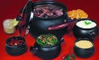 Kitchen Products / Cookware -
