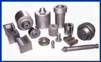 Graphite Products -