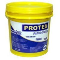 Protex Mounting Lubricant -
