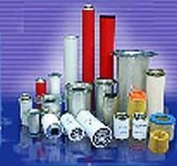Filters And Filtration Systems -