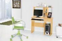 Muebles de oficina -