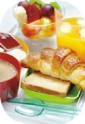 Catering Disposable Products -