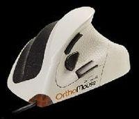 Orthopedic Mouse -