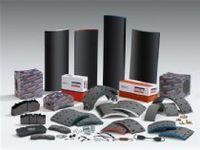 Brake Products And Components -