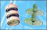 Transmission Insulators -