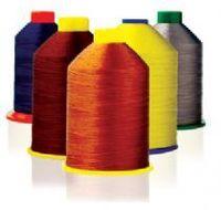 Nylon & Polyesteryarns And Thread -