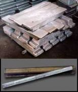 Non-Ferrous Metals Products -